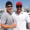 Scott George from Dazzling Marine